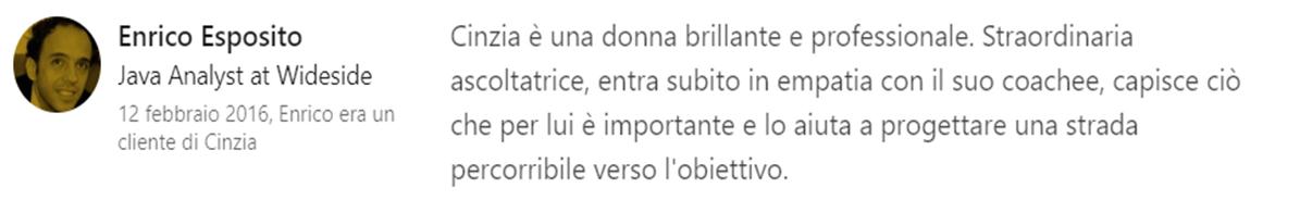 Enrico-Esposito