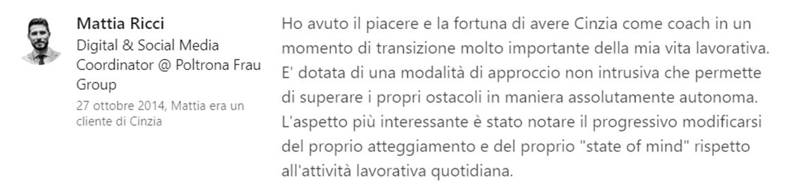 Mattia-Ricci